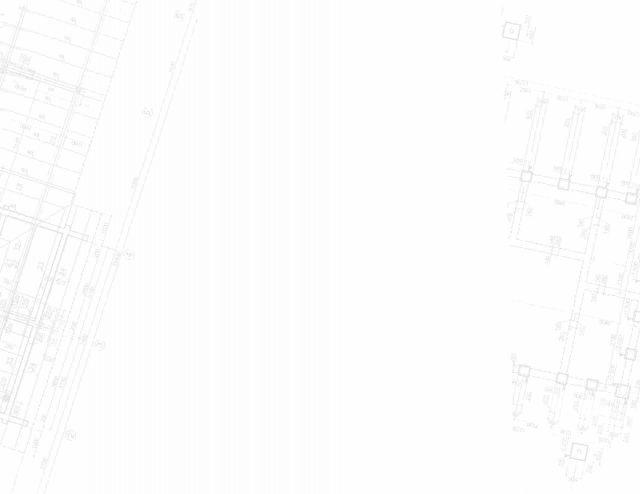 minimalist-team-member-bg
