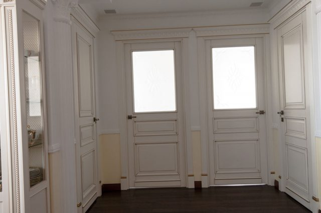 dveri-11