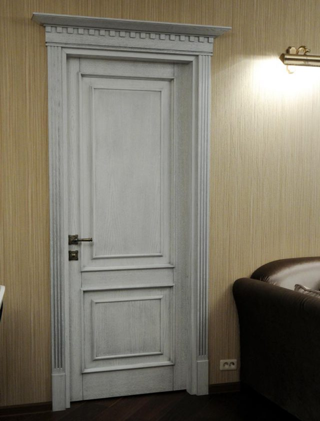 dveri-5