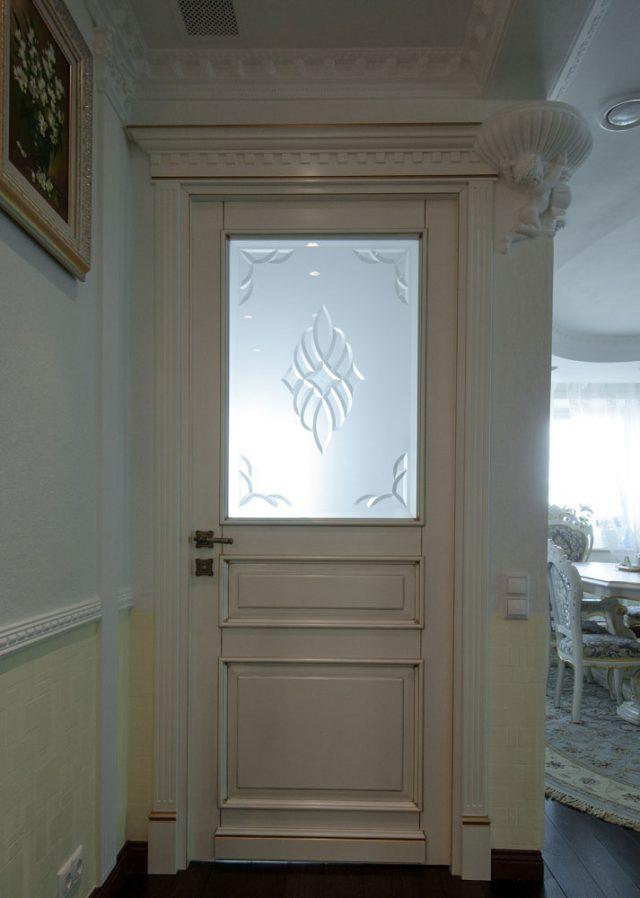 dveri-9